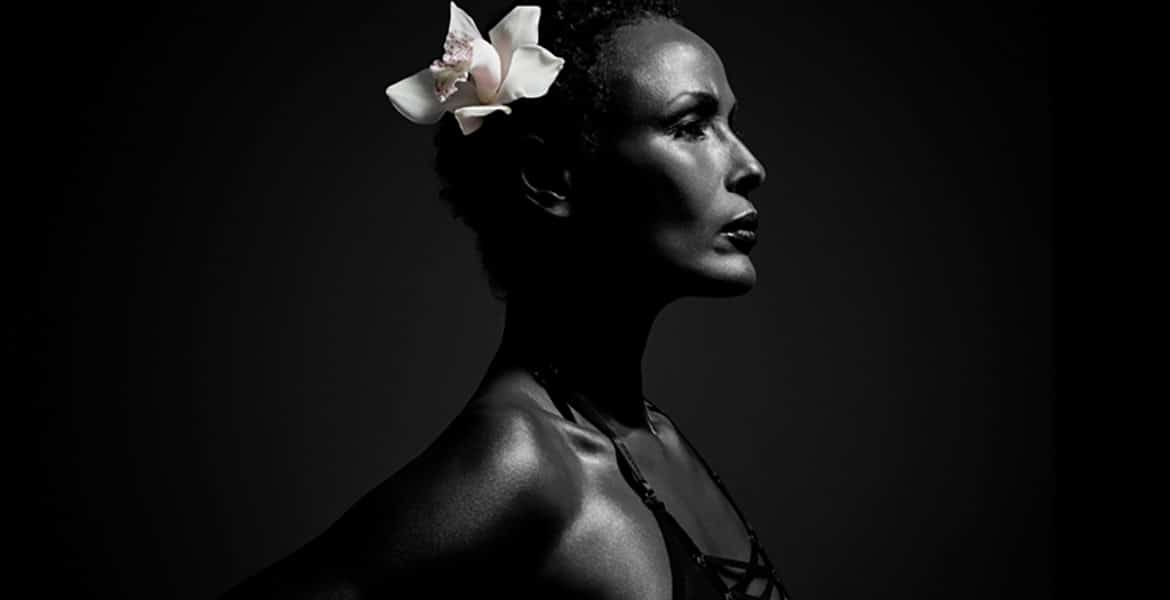 Desert Flower Foundation Waris Dirie