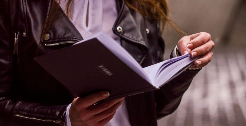 graphic novels fuer frauen o diaries