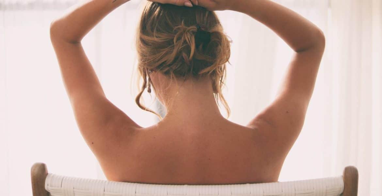 Nacktbilder-auf-instagram-o-diaries