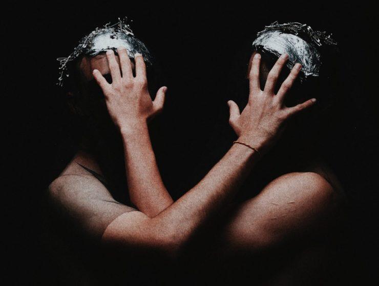 two spirit people o-diaries