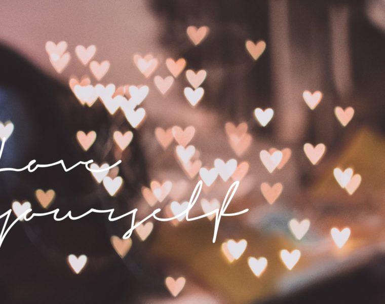 valentinstag self care o-diaries
