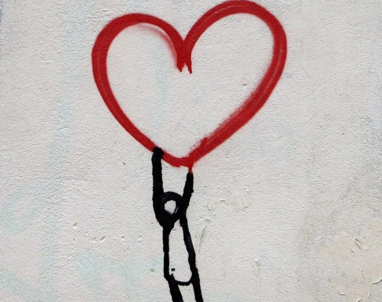 self-love-o-diaries