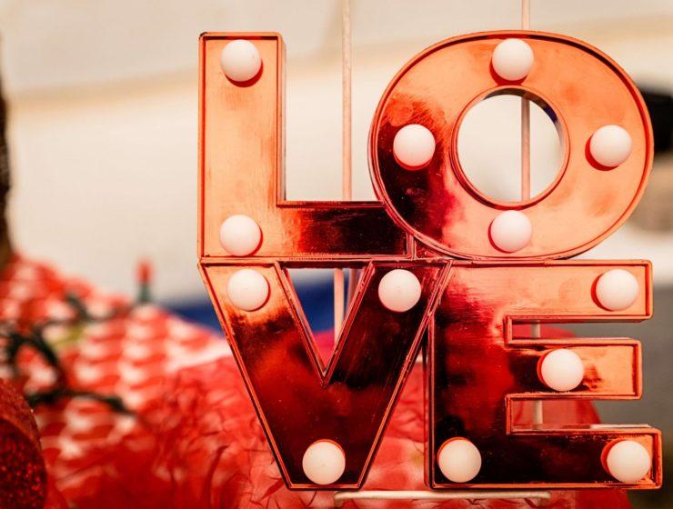 valentinesday o-diaries