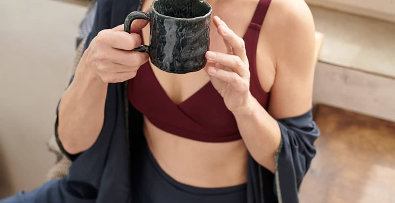 menopause o-diaries