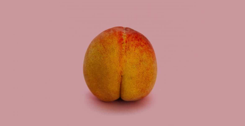 Anal Orgasm Anal Orgasmus