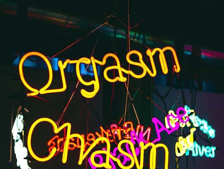 first orgasm erster orgasmus