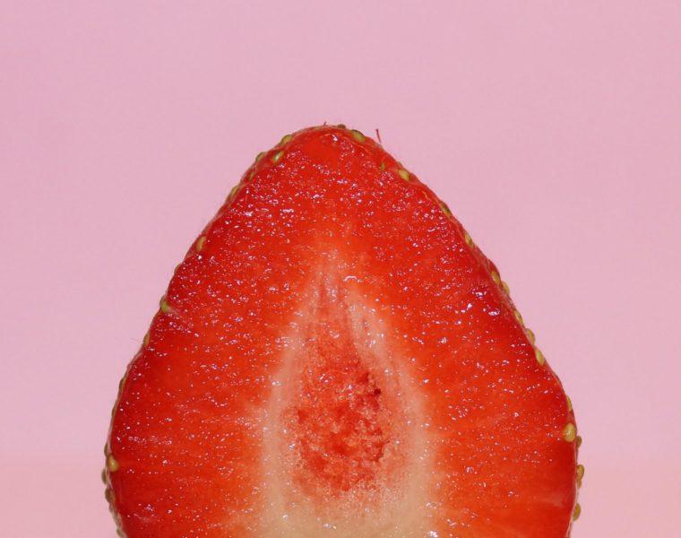 period sex
