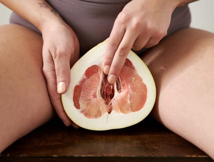 Masturbación diaria: un testimonio