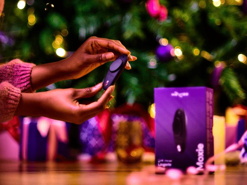 moxie-holiday-season