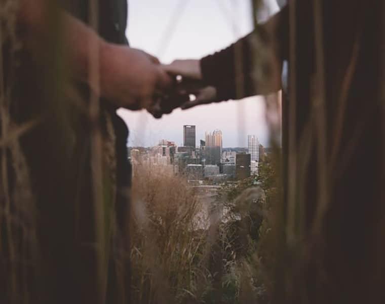 long distance o-diaries