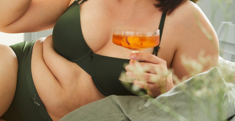 Sex and cannabis o-diaries