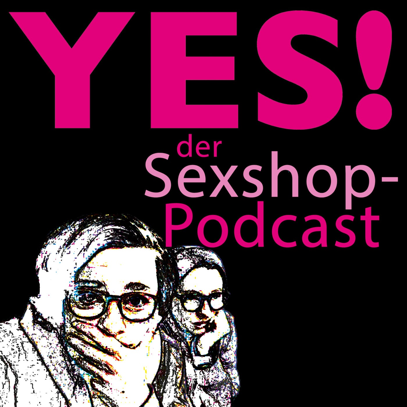 sex podcast cover o-diaries