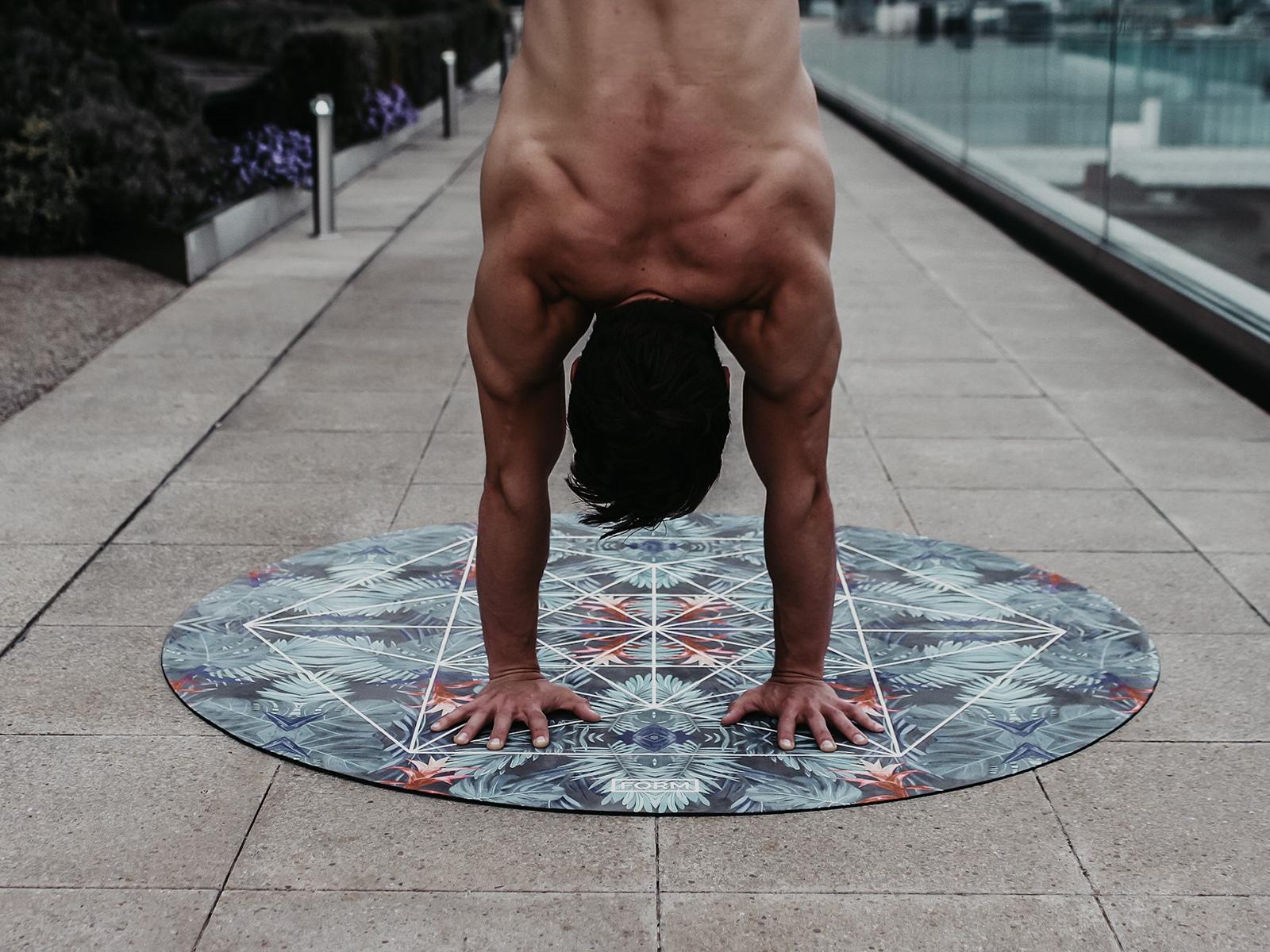 Yoga sex Yoga Sex