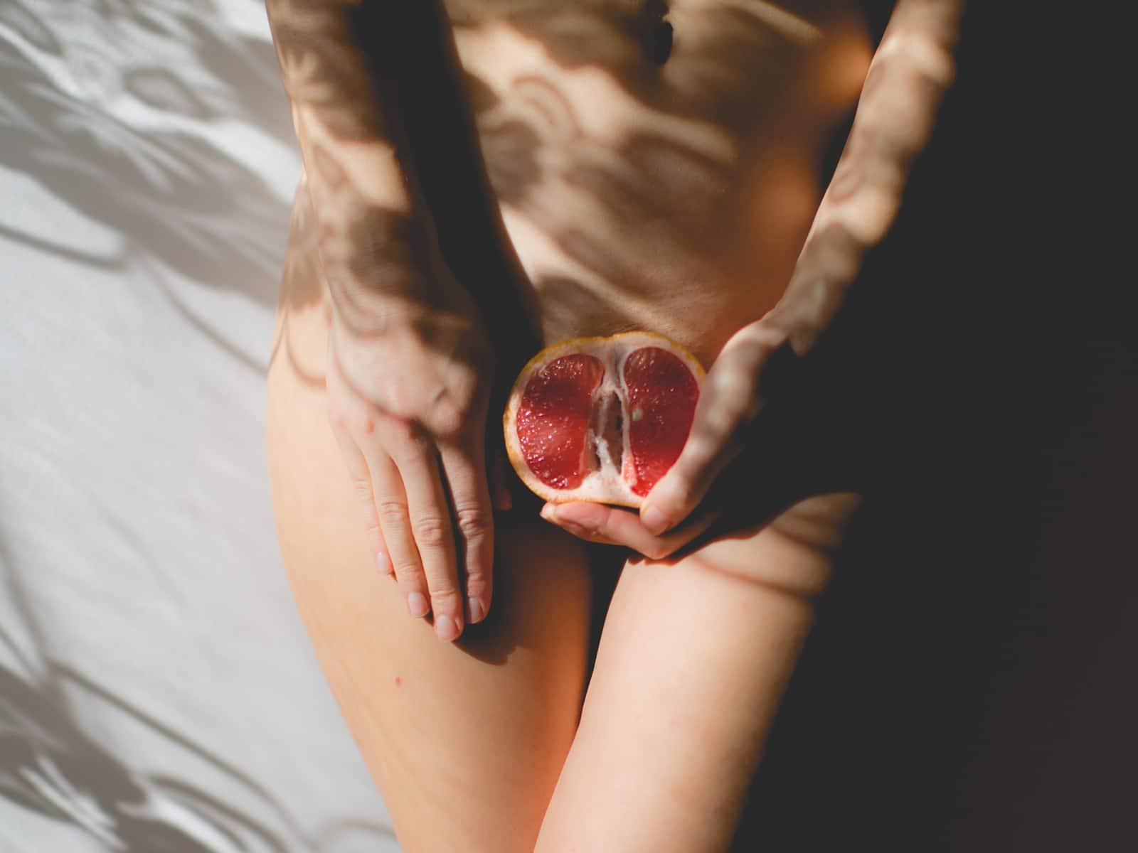 female masturbation tips