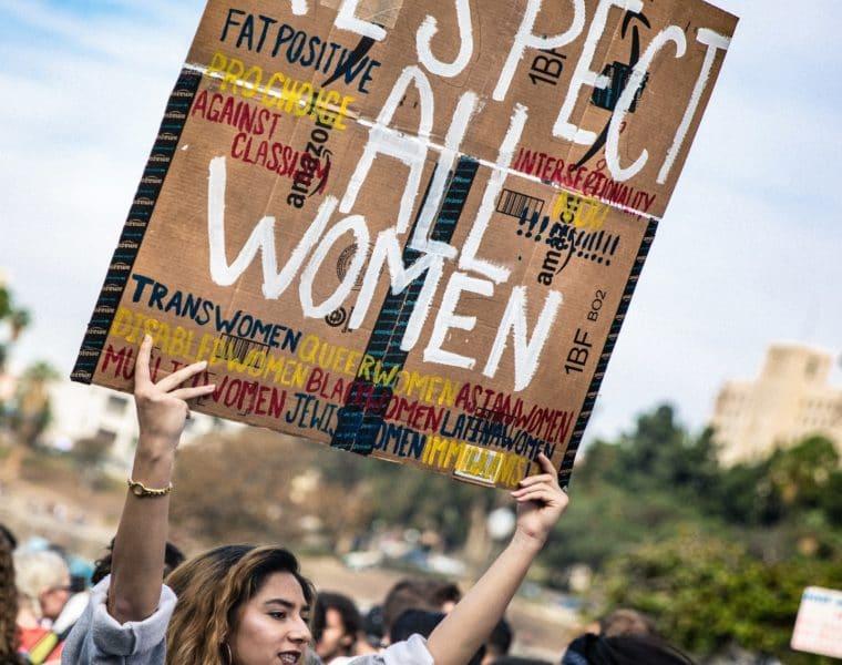 feminist-protest