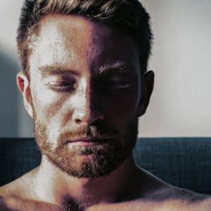 sex meditation