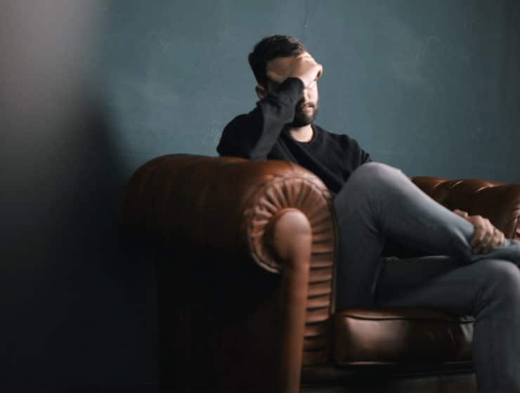 masturbation reliefs stress o-boy o-diaries
