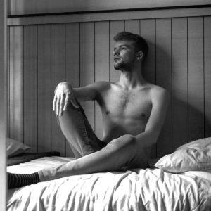 msturbation for better sleep o-boy o-diaries