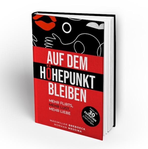 book-auf-dem-hoehepunkt-bleiben-o-diaries