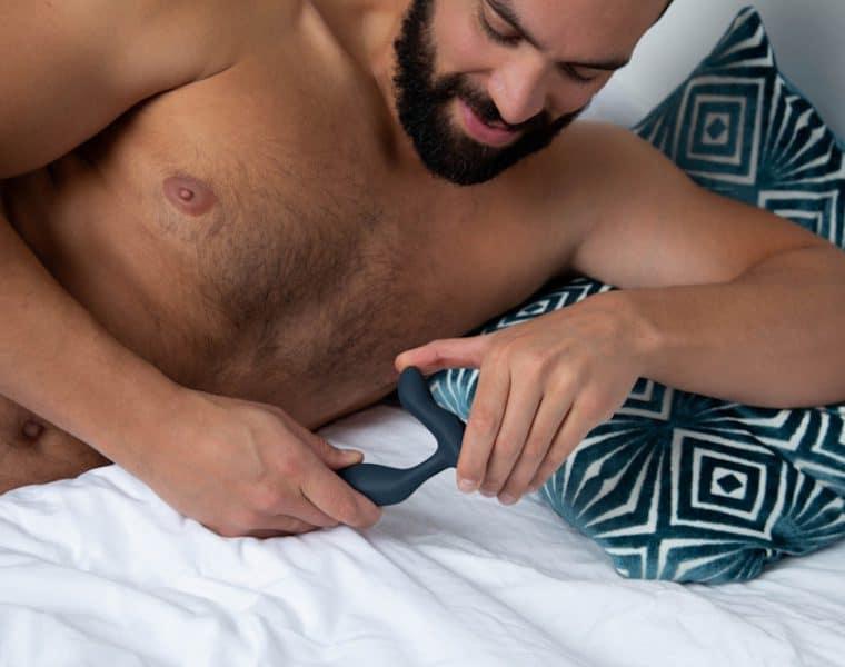 gay sex toys Vector