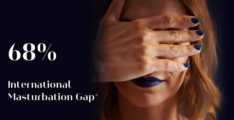 equal masturbation day