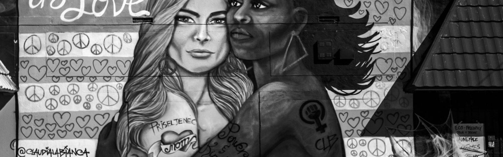 black sex-experts o-diaries
