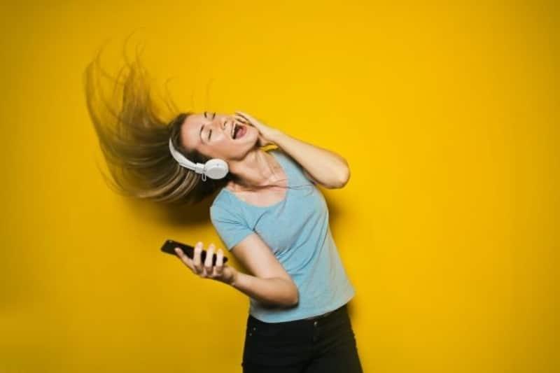 music o-diaries