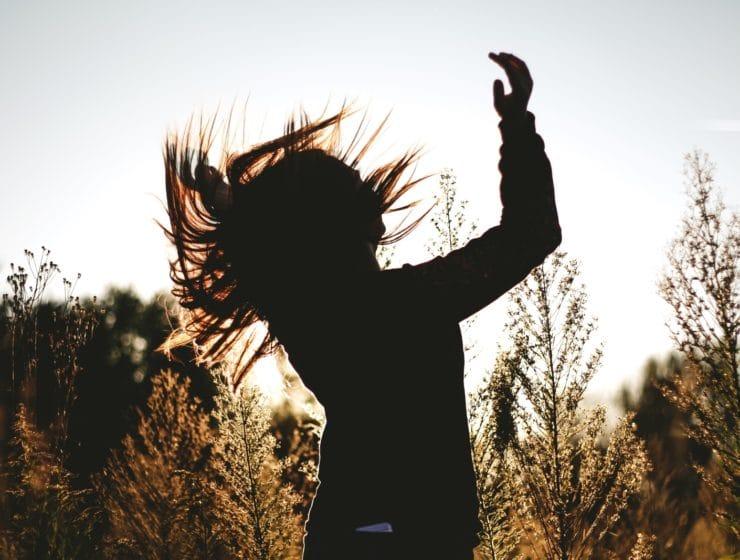 womanizer-playlist o-diaries