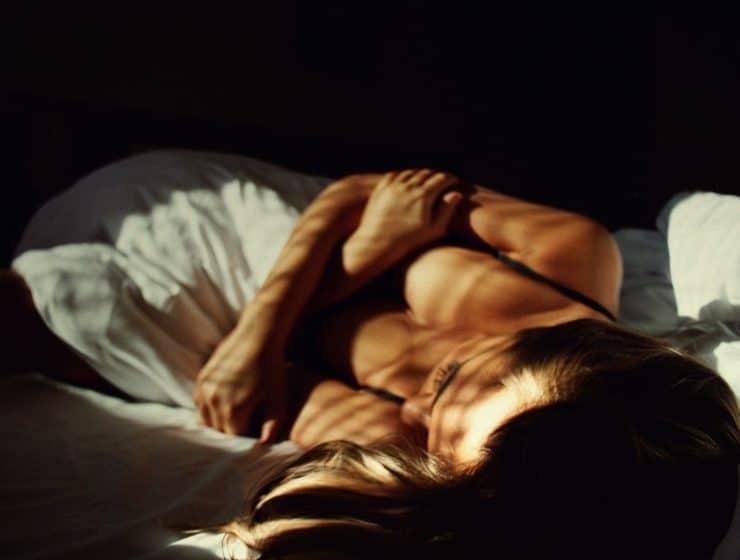 hypnotic orgasms o-diaries