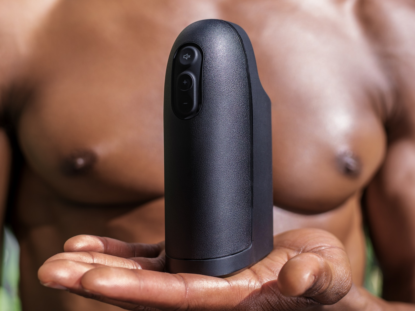 male sex toy