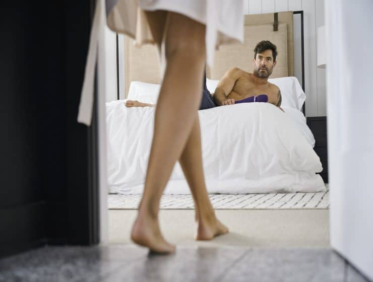 vibrators for couples o-diaries