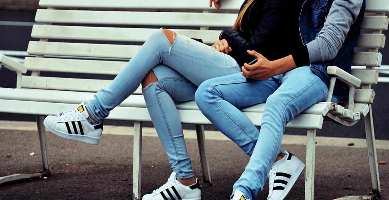 sexless-marriage o-diaries
