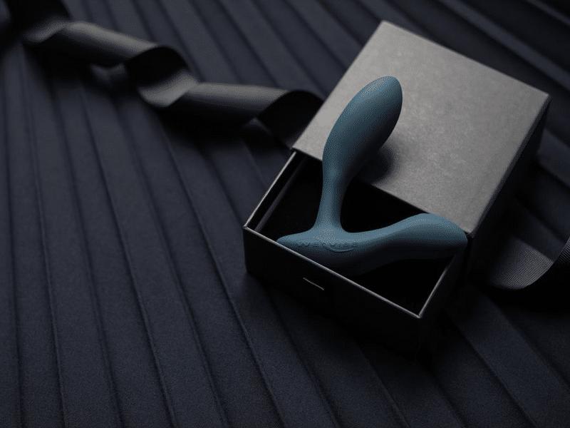 prostate-toy