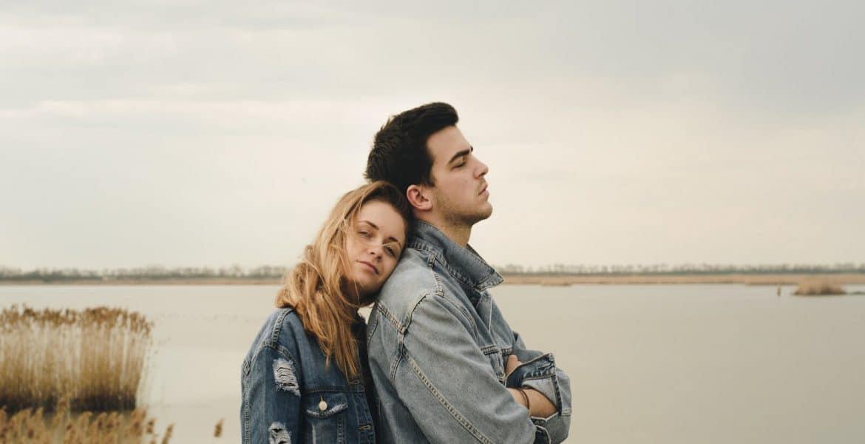 break up sex o-diaries