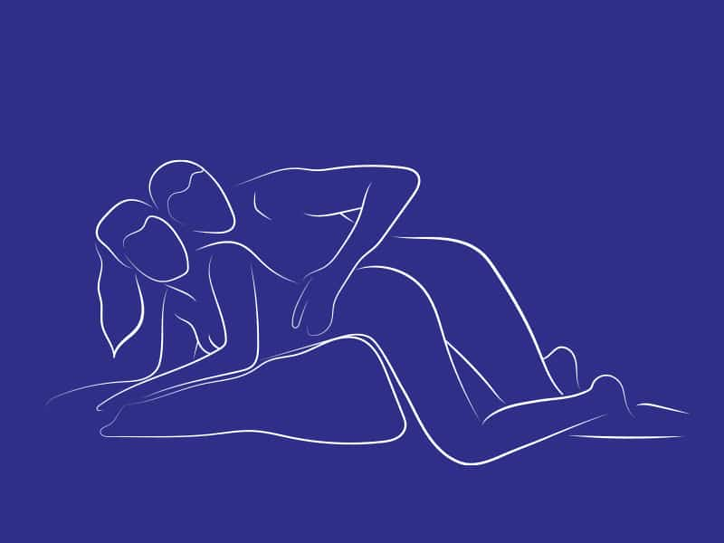 sex positions for older people
