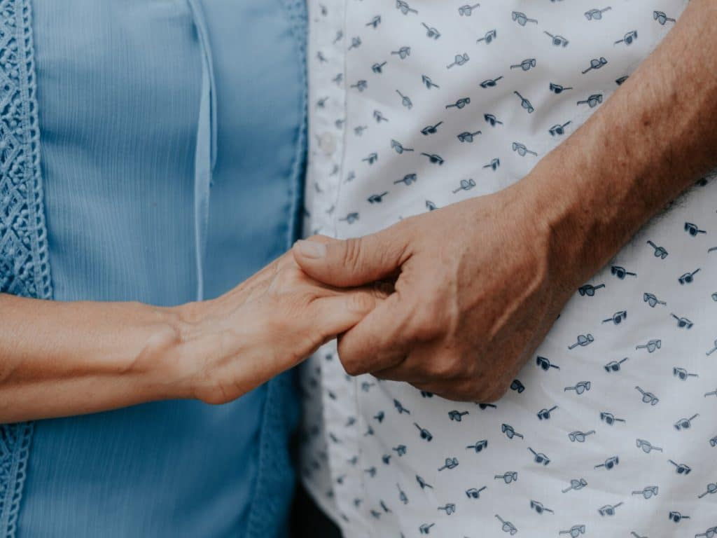old people sex o-diaries