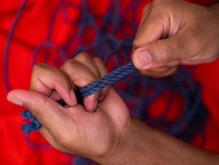 bdsm-rope-play